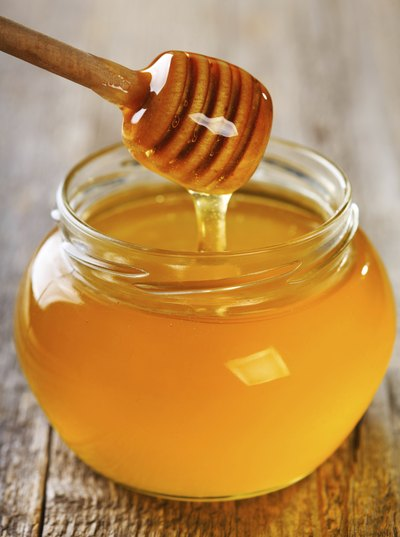 Is Agave Healthier Than Honey?