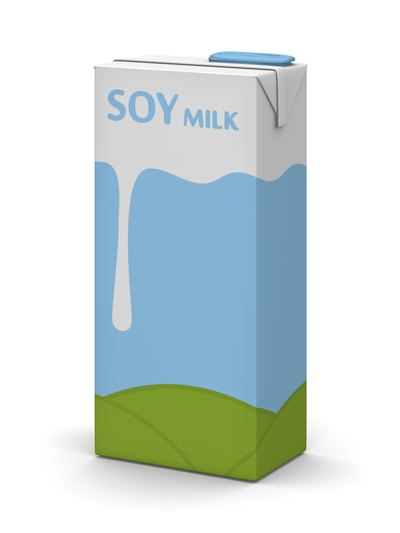 Alternatives to Cow's Milk for an Allergic 1-Year-Old