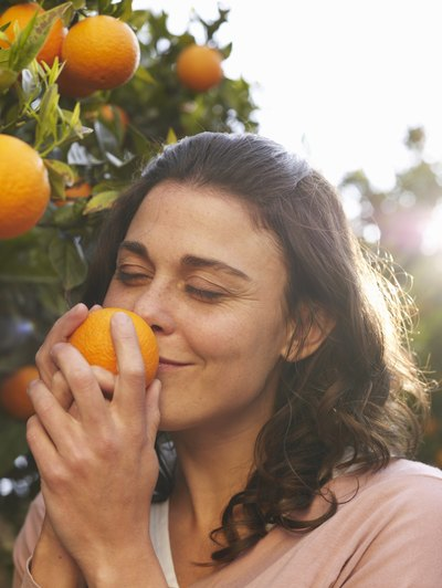 The Best Vitamin for Sagging Facial Skin