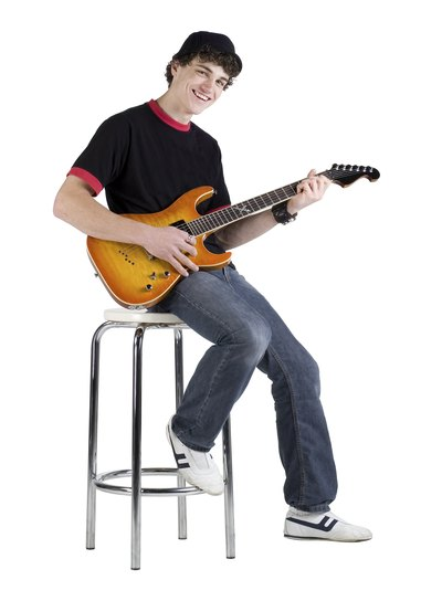 the effect of music on teens Music has a profound effect on teenagers: it can improve their moods and self esteem or give them inspiration from role models the kinds of music vary widely and, consequently, so does the effect that sounds and songs have on teenage minds.
