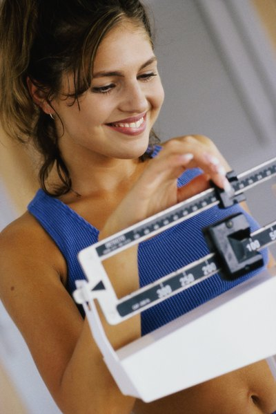 Dexedrine for Weight Loss