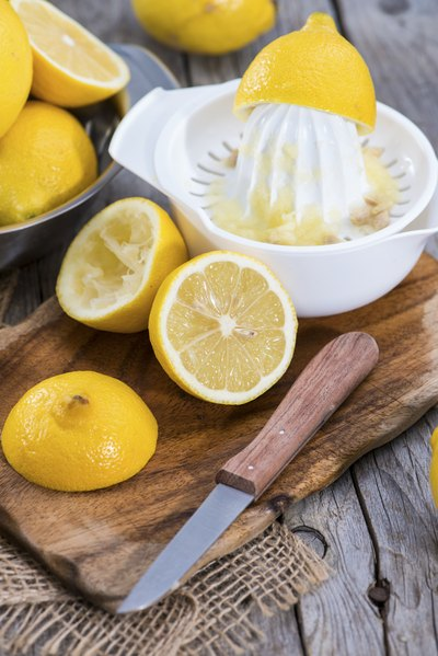 How to Remove Hyperpigmentation Scars at Home Using Fruit and Vegetables