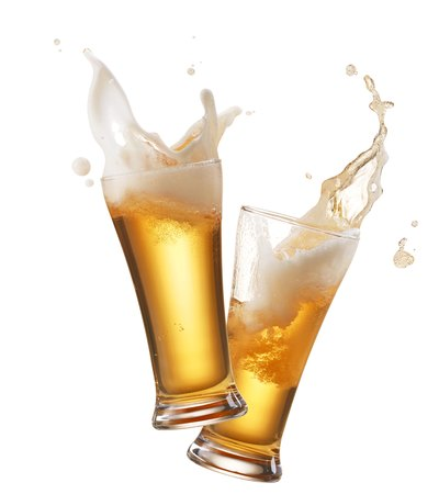 List of Low-Carb Beers