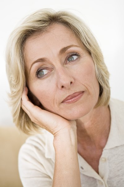 how to raise serotonin levels with supplements