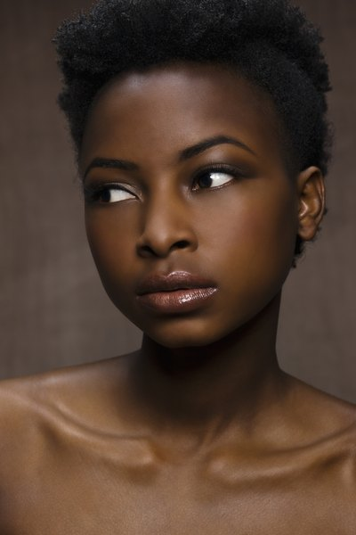 How Does Melanin Affect Your Health?