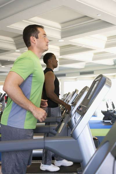 What Are the Risks in Youth That Affect Cardiovascular Fitness in Adulthood?