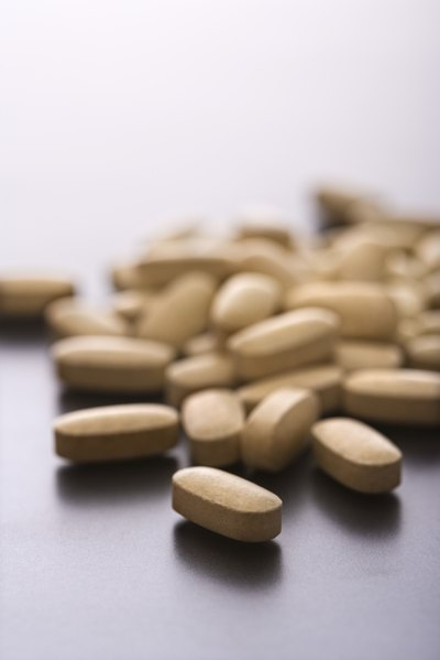 Biotin 1,000 mcg Side Effects