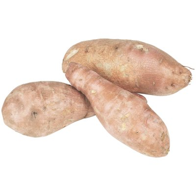 Can a Diabetic Eat White Potatoes and Sweet Potatoes?