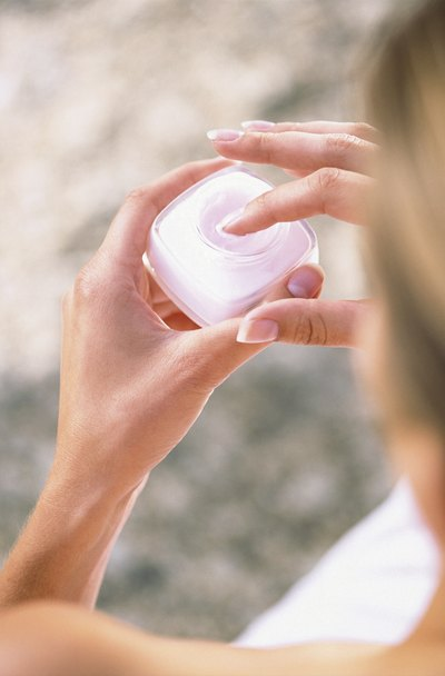 Retinol and Skin Cancer