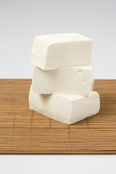 Eating Tofu for Gout