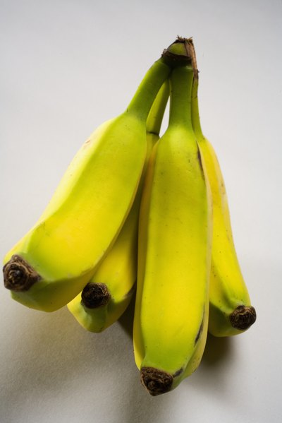 Different Ways to Cook Bananas