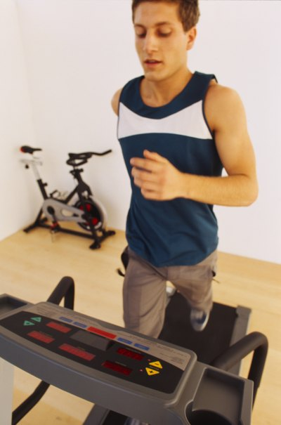 List of Pro-Form Treadmill Models