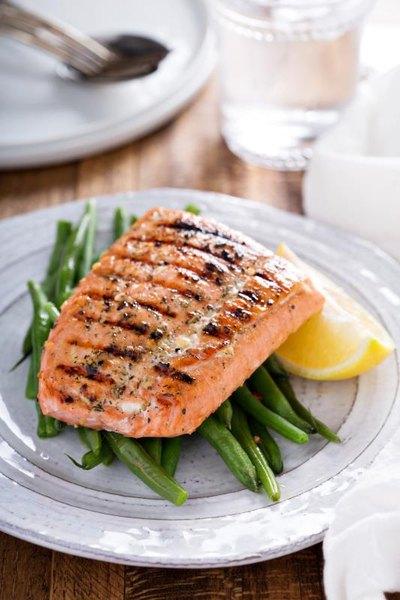 No Starch Diet Plan