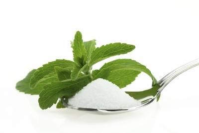 Natural vs. Artificial Sweeteners