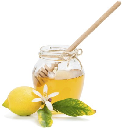 Can Lemon and Honey Help With Weight Loss?