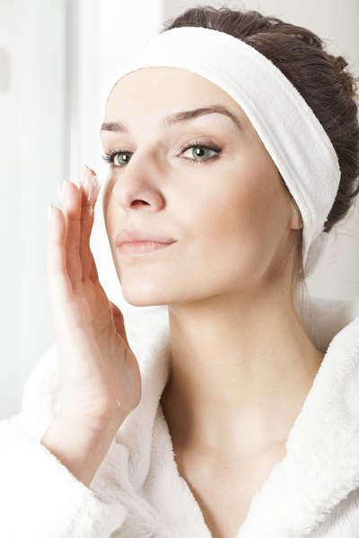 The Best Topical Retinoids | LIVESTRONG.COM