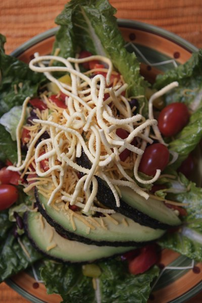 Are Bean Sprouts Good for You?