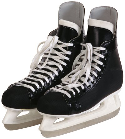 How to Measure Hockey Skate Laces