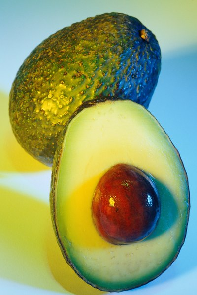 Do Avocados Help the Digestive System?