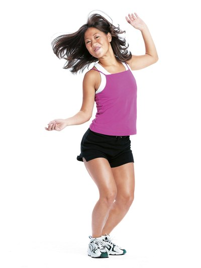 Teenage fitness dissertation doc essay