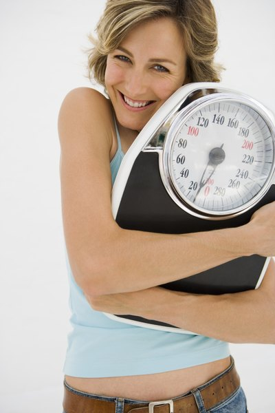 How is Thyroxine Used for Weight Loss?