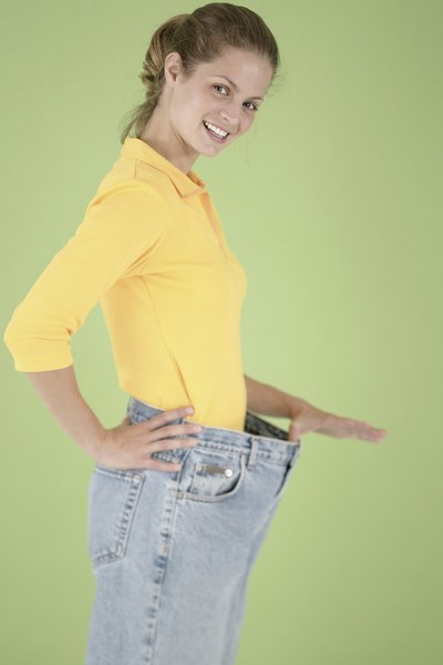 How Can a Colon Cleanse Help Me Lose Weight?