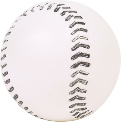 Joints Used When Throwing a Baseball