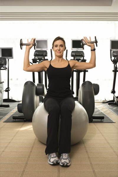 Best Food For Weight Lifting Exercise