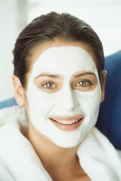 AHAs are commonly found in chemical peels.