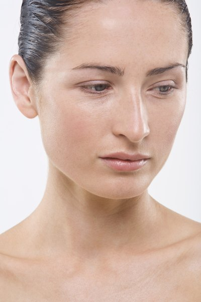 Allergic Reactions to Microdermabrasion