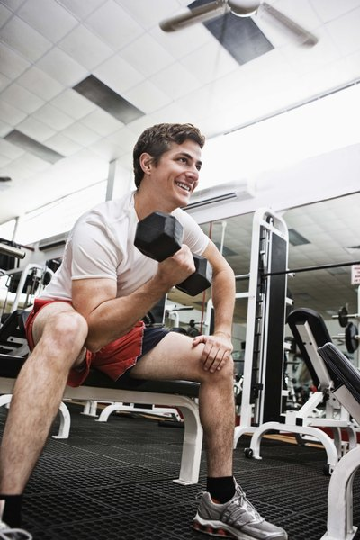 L-Ornithine HCL Side Effects