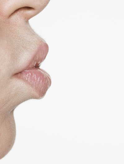 What Is the Purpose of Pursed Lip Breathing?