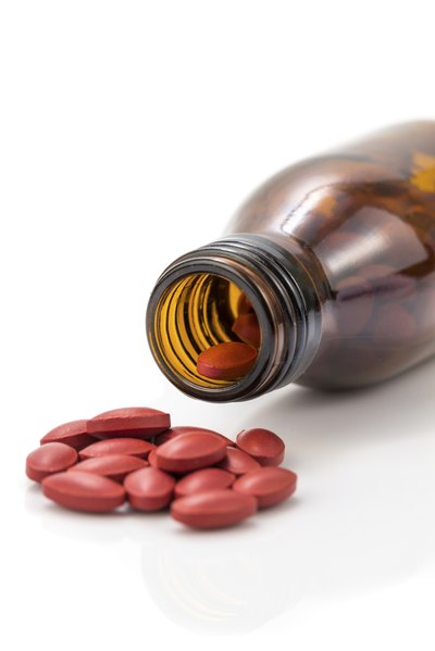 What Are the Best Iron Supplements for Women?
