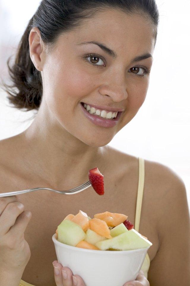 How to Reduce Estrogen Dominance