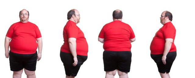 How To Lose Fat On Sides 121