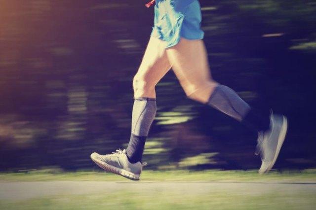 Benefits of wearing pantyhose