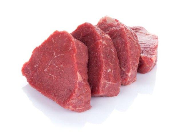 how to cook petite sirloin steak