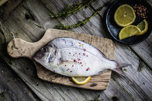 Can Pregnant Women Eat Tilapia 8