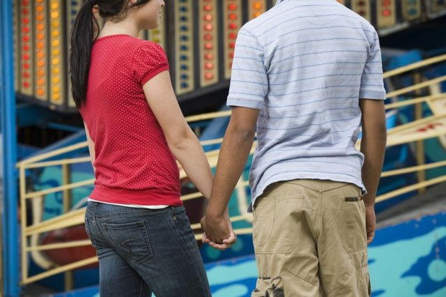 Article On Teen Relationships 116
