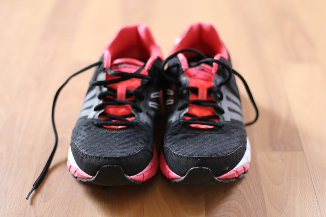 How To Avoid Calluses From Running Livestrong Com