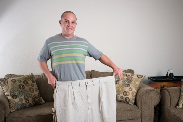 David lost 157 pounds in 54 weeks!