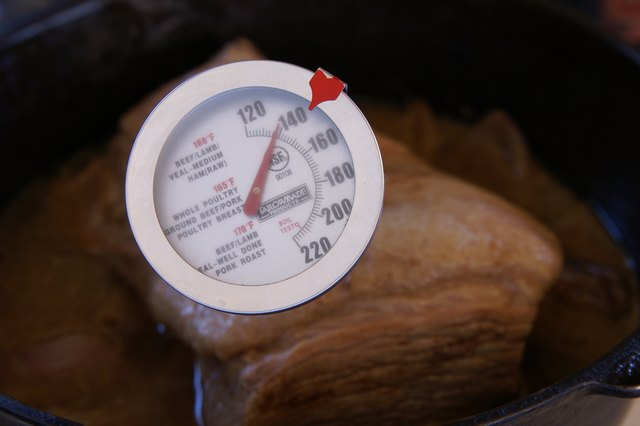 how to slow cook a rump roast