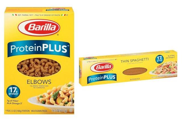 America S Test Kitchen Gluten Free Tagliatelle
