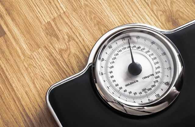 More than a dozen types of cancer have been linked to excess weight.