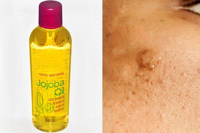 Opinion, Jojoba micro bead purifying facial scrub thanks