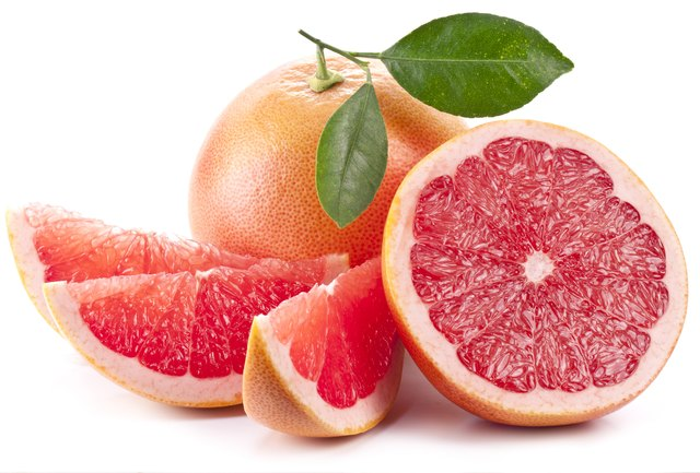 List Of Low Calorie Fruits Amp Vegetables Livestrong Com