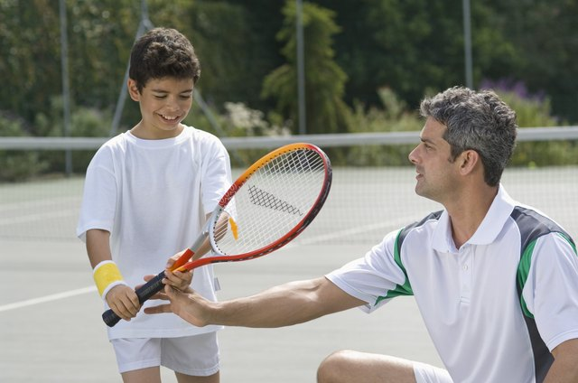 Playing sports can make you stronger and healthier, contributing to lower obesity rates.