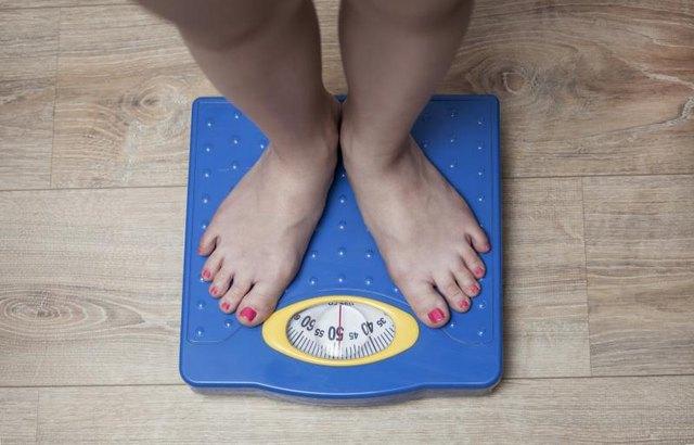 Neurontin 300 mg weight gain