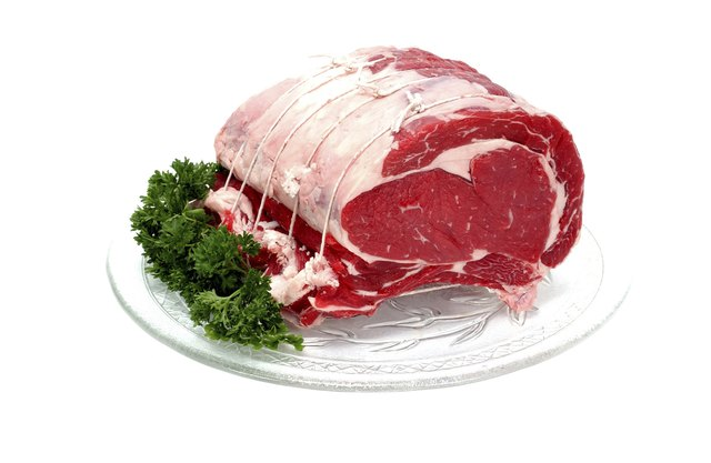 How Long Does Meat Stay Good in the Refrigerator ...
