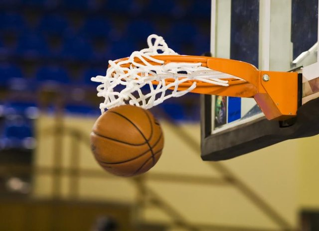 It Is All About Basketball History Of Game: The History Of Basketball Balls